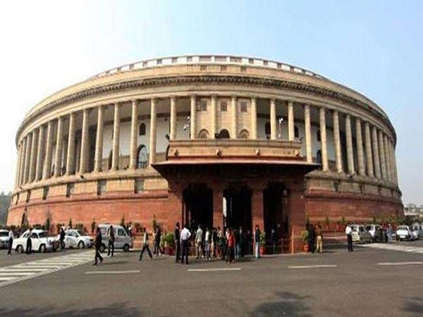 Elections to the post of deputy chairman of Rajya Sabha to be held on August 9