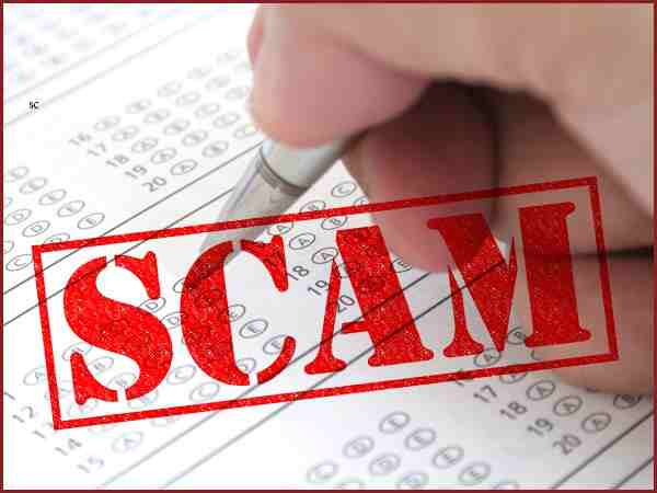 CBI to probe Rs 150 crore scholarship scam