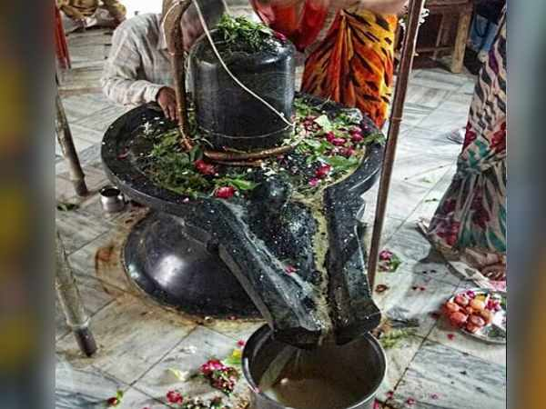 sawan special know all about bhole giri darbar temple