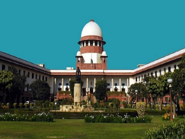 West Bengal Panchayat elections case: Supreme Court allows petitions to be filed within 30 days