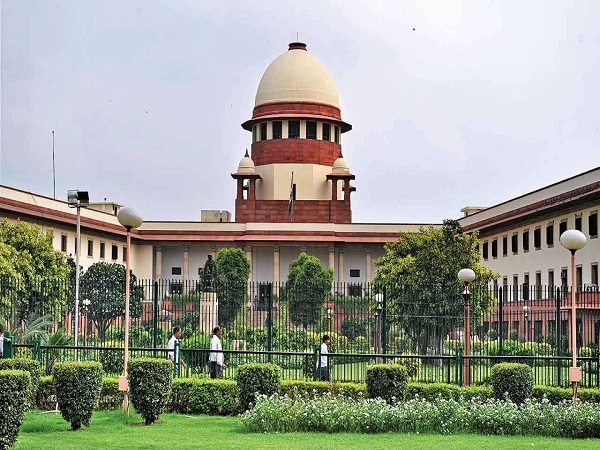 Supreme Court says people notified as SC-ST in one state cant necessarily claim quota benefits in other state