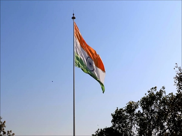 west-bengal: 19 years old youth dies while hoisting flag on 15 august