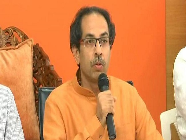 Shiv Sena received highest donation among regional parties, says ADR report