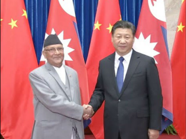 Nepal Army To Skip BIMSTEC Military Exercise In India