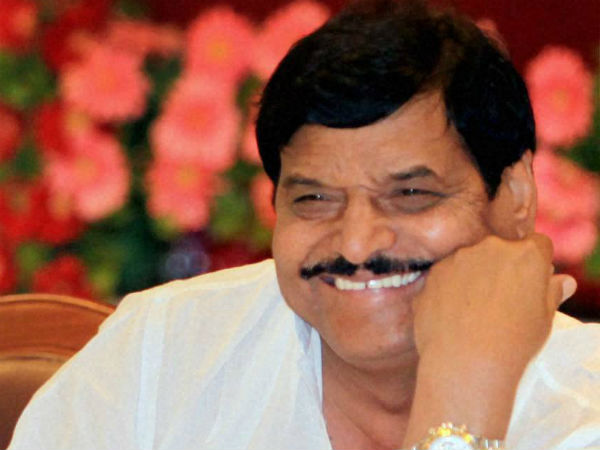 Shivpal Yadav issued List of media panelists