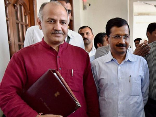 delhi 40 services to be available at doorstep delivery from September 10