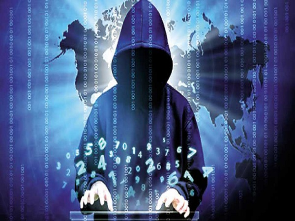 cyber conning PMLA case ED raids 5 locations in jamtara, Jharkhand