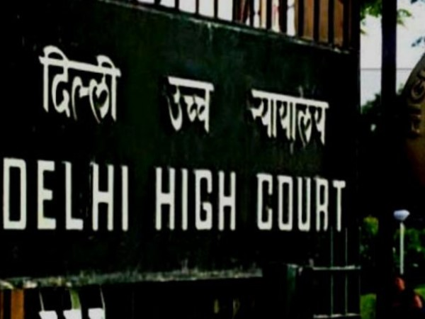 CBI fails to trace JNU student Najeeb Ahmed, Delhi High Court reserves order on missing case