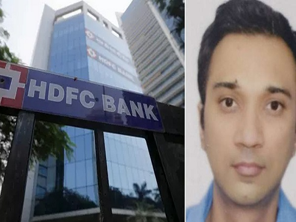 killed HDFC executive for money to pay his EMI, confessed accused