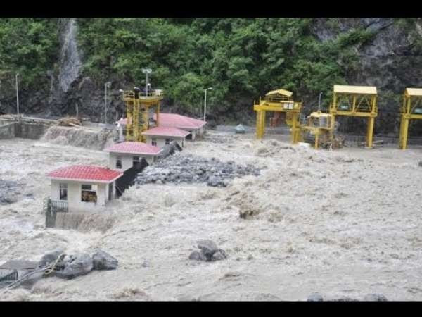 35 people died in himachal due to rain in this season