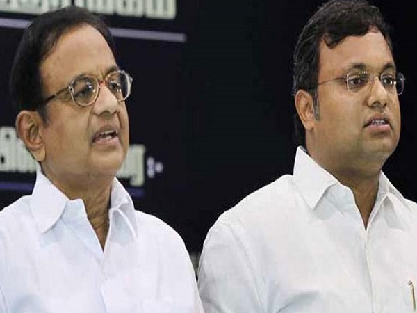 Aircel-Maxis case: ED approached Patiala House court seeking cancellation of interim protection of Karti Chidambaram