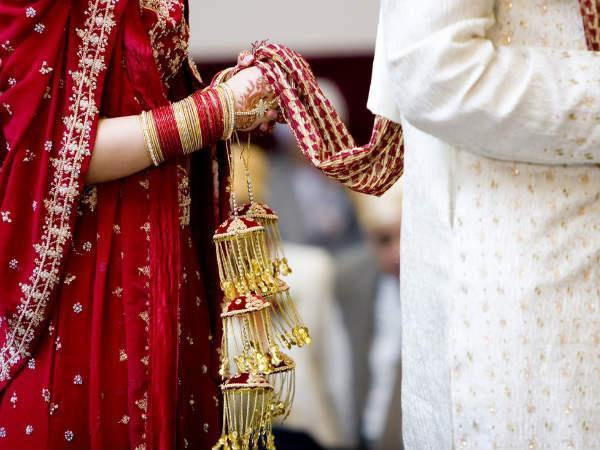 Law Commission suggested Reduce legal age of marriage for men to 18