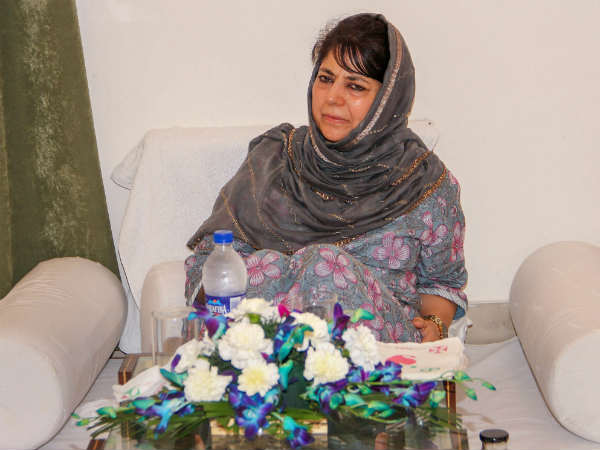 mehbooba-mufti-35-a-elections.jpg