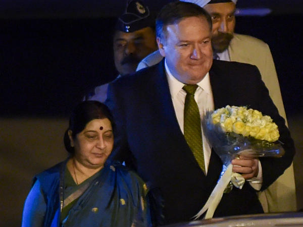mike-pompeo-us-india-2-2