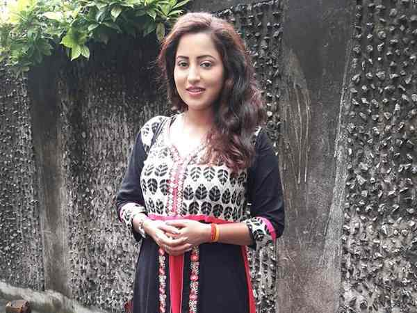 Bengali actor Payel Chakraborty was found dead in a hotel room in Siliguri