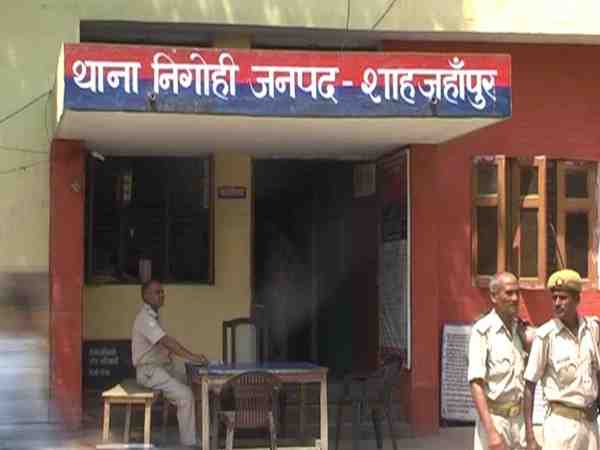 principal molested in the school toilet by two man in shahjahanpur