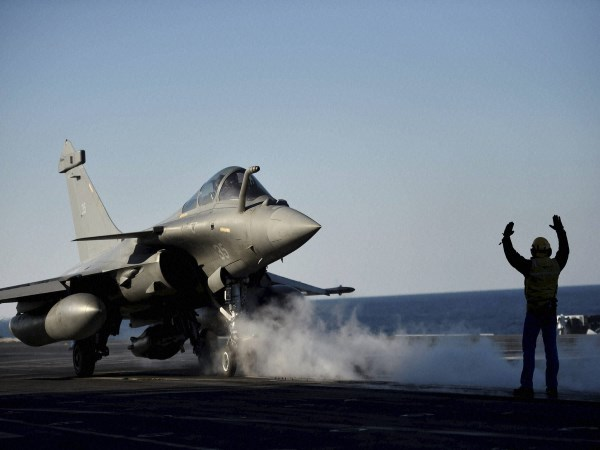 rafale-fighter-jet-gwalior.jpg