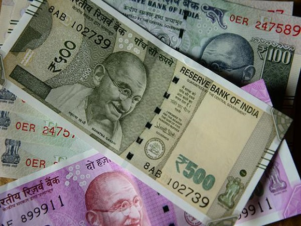 Rupee opens lower against US dollar, sensex and nifty low too