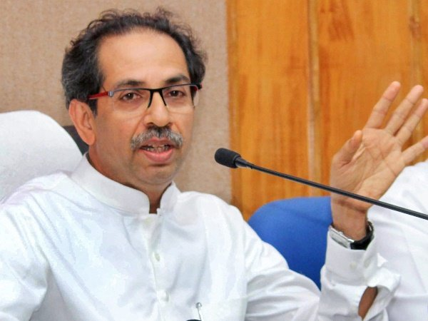 shivsena clarifies why party not join opposition parties bharat bandh