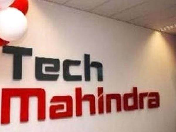 Tech Mahindra sacks Chief Diversity Officer for harassment a gay employee