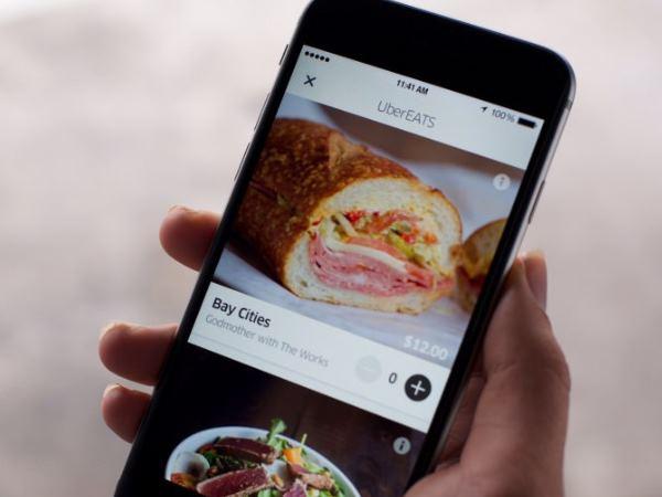 VIDEO: अगर आप भी मंगाते हैं ऑनलाइन खाना, तो जरूर देखें ये वीडियो