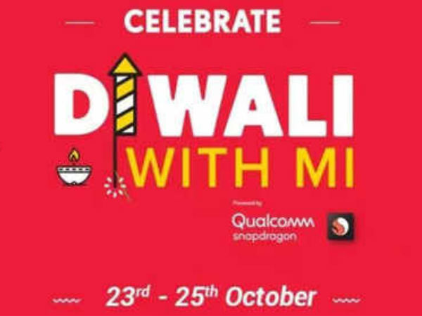 Did you try buying Poco F1 for Re 1 in Xiaomis Diwali With Mi sale? Heres why many couldnt find it