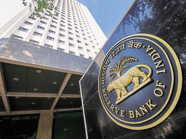 not seeking Rs 3.6 lakh crore from RBI, says Government
