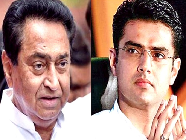 voter list matter: supreme court dismisses petition of kamalnath and sachin pilot