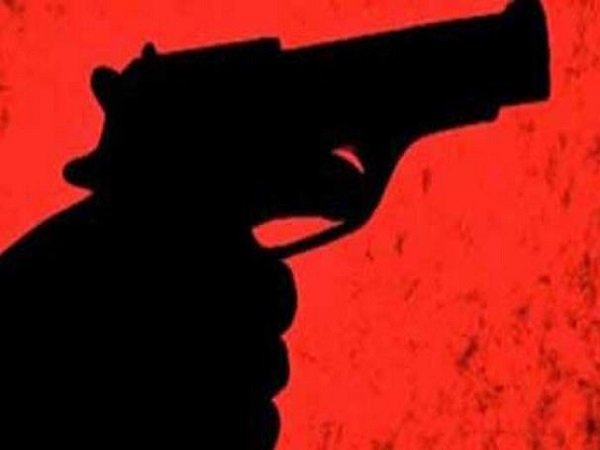 Delhi: young man shot dead during dance on valmiki jayanti