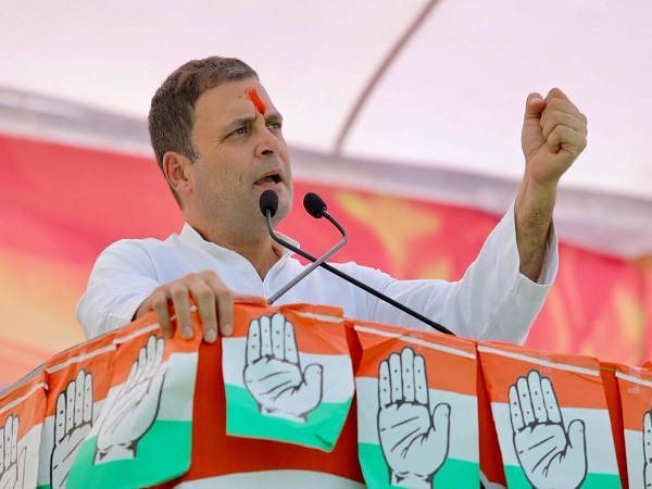 How Karnataka Bypolls Can Alter Plans Ahead of 2019 for congress