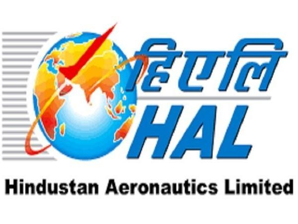 CBI registers case against 7 officials of Hindustan Aeronautics Limited over corruption charges