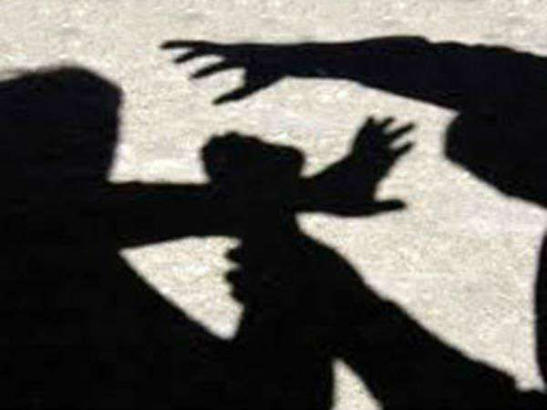 Delhi university Student kidnap landlord 3-yr-old son, demand Rs 5 crore