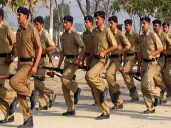 trainee policemen will not go on duty says dgp op singh