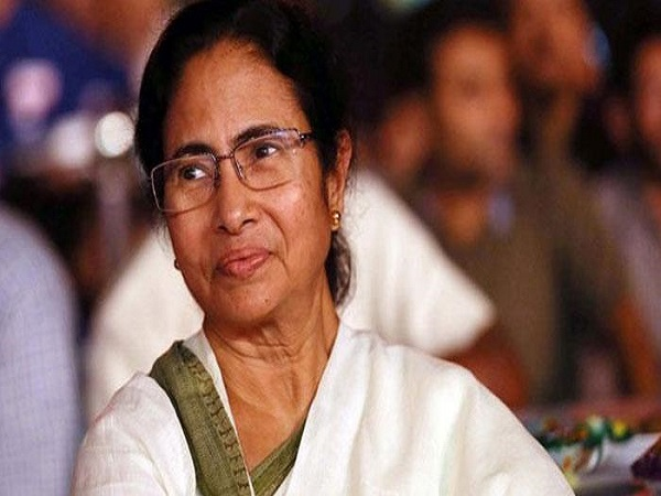 big relief for Mamata Banerjee as calcutta HC Rejects Petition Challenging Grant for Durga Puja