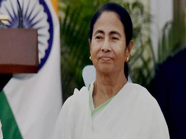 Security at cm Mamata Banerjee's residence to be beefed up with 2 watchtowers says report