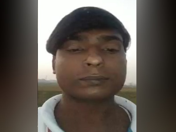 man posted his video on facebook just before his death in gopalganj bihar