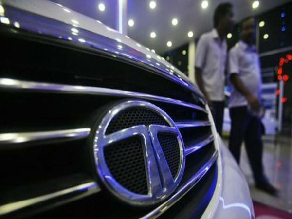 MeToo movement hits Tata Motors, HR says probe on against corp comm head