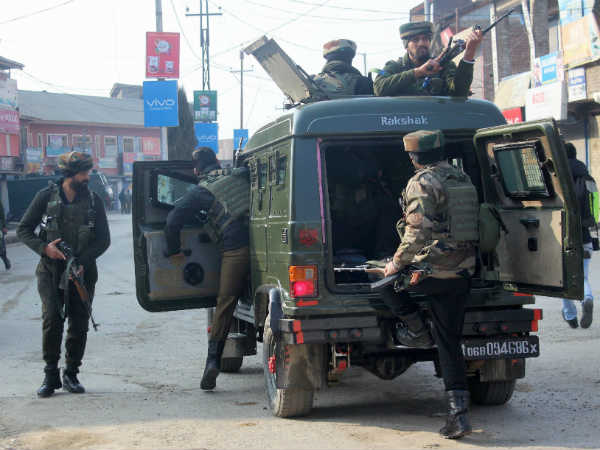 sopore-encounter
