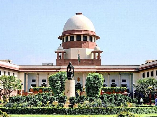 Supreme Court says, cannot order everybody to be a vegetarian