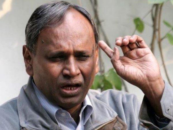 <strong>महिलाएं 2-4 लाख लेकर लगा रही यौन शोषण के आरोप: भाजपा सांसद </strong>
