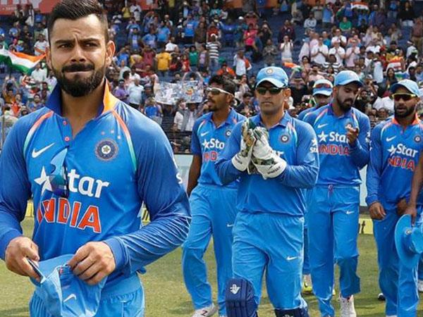 भारत- वेस्टइंडीज T20, Ball By Ball Updates