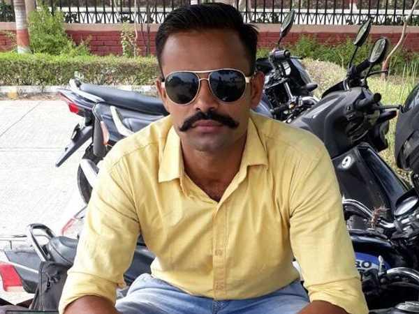 प्रशांत चौधरी के समर्थन में भी यूपी पुलिस के कुछ सिपाही, 5 करोड़ देने का दावा