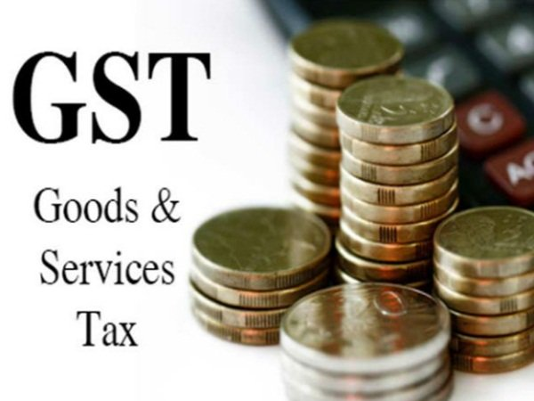 How GST benefited the consumers