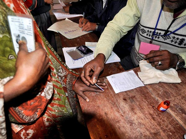 Chhattisgarh phase 2 polling tomorrow: village in state has 4 voters