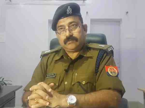 boy dumped girl and absconded after physical relation in hardoi