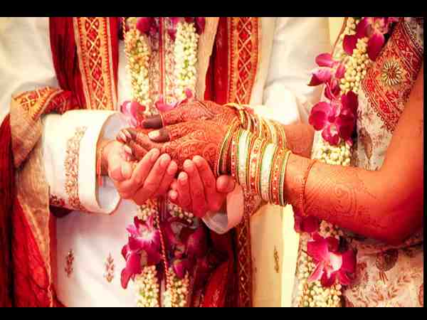 weird incident happend in marriage in firozabad uttar pradesh