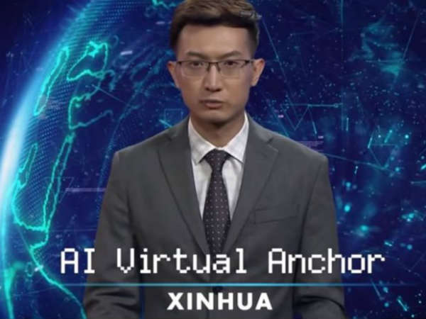 AI-china-news-anchor-100