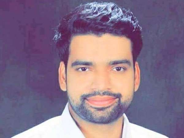 DUSU President Ankiv Baisoya fake degree case, ABVP asked to resign from his post till the inquiry