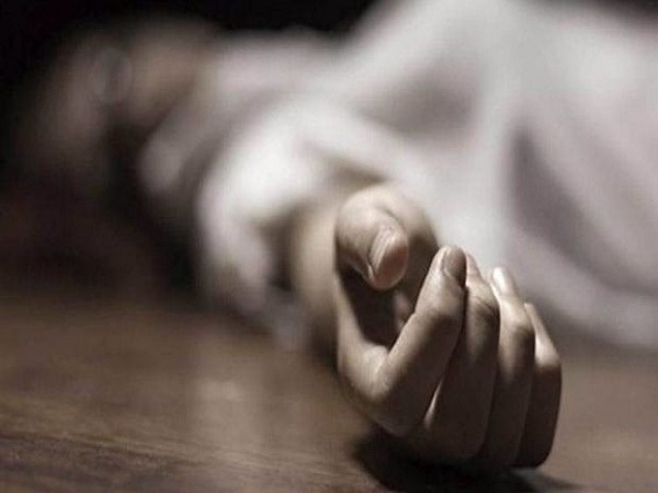 bihar: 17-year-old boy dies days after he was thrashed by a few men in Muzaffarpur