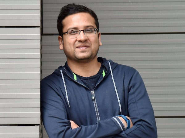 Flipkart Group CEO Binny Bansal resigns after allegations of misconduct